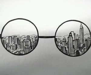Note: Art Project fill lenses with things you love
