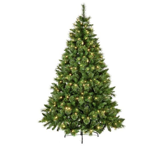 Argos Christmas Trees And Decorations: 7 Best Christmas Gift And Decoration Ideas Images On