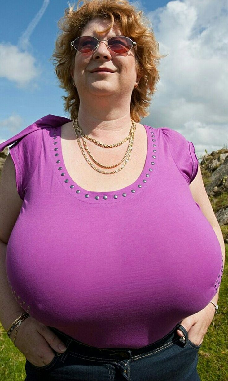Huge grannies saggy breasts galleries 8