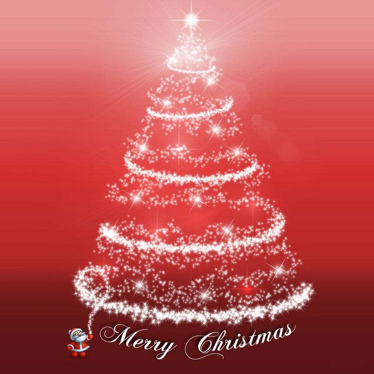 191 best Merry Christmas Images & Pictures images on Pinterest ...