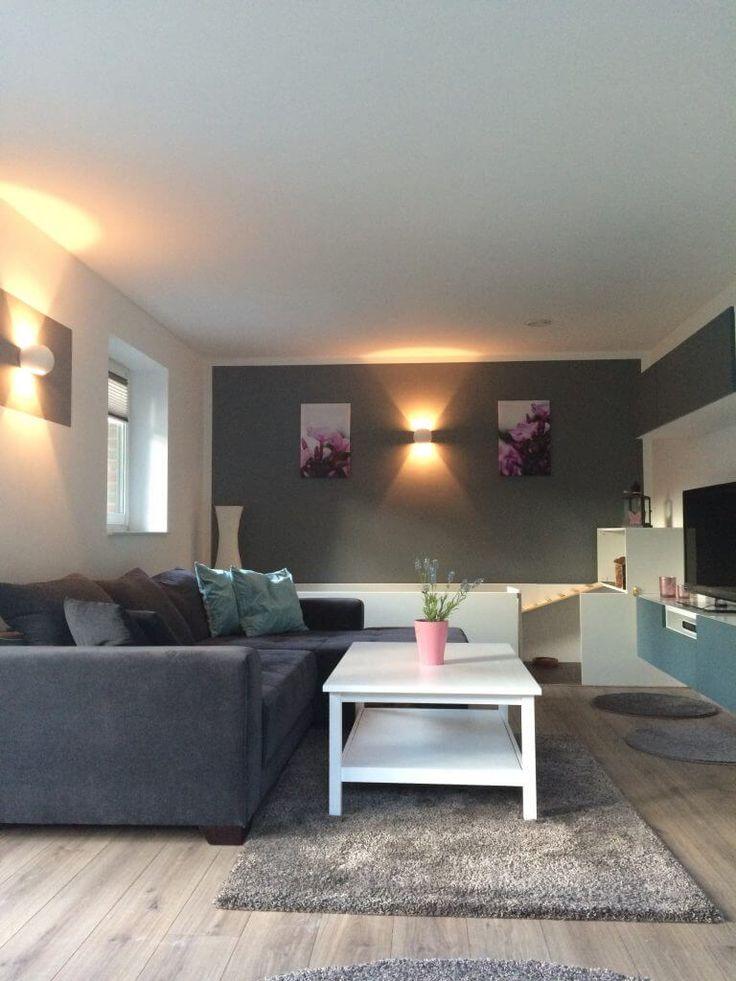 best 25 kaninchenstall selber bauen ideas on pinterest. Black Bedroom Furniture Sets. Home Design Ideas