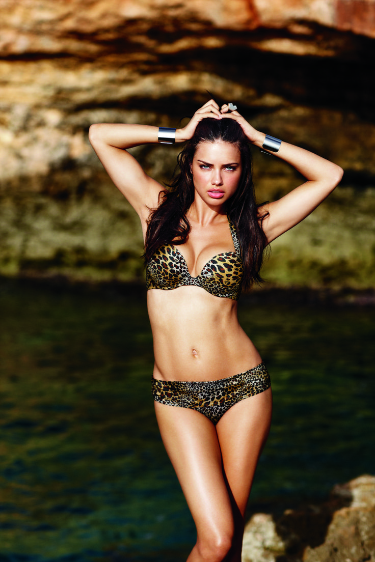 Ls ru models 1000+ images about victoria secret on Pinterest | Angel, Candice swanepoel  and Adriana lima