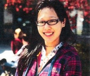 What happened to Elisa Lam? I'd read about her drowning on top of the Cecil Hotel in a water cistern. Some had speculated it was a suicide as a result of drug use.   Read more...............