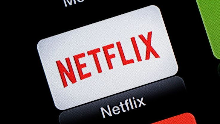 All the Good Netflix Movies Are in Canada and Brazil