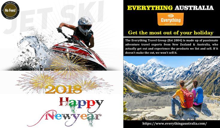 Book all your activities online. From bungy jumping, rafting, skydiving and jet boating to helicopter flights, snorkelling and hot air ballooning. Impartial advice from local adventure enthusiasts! Go Everywhere, Do Everything!