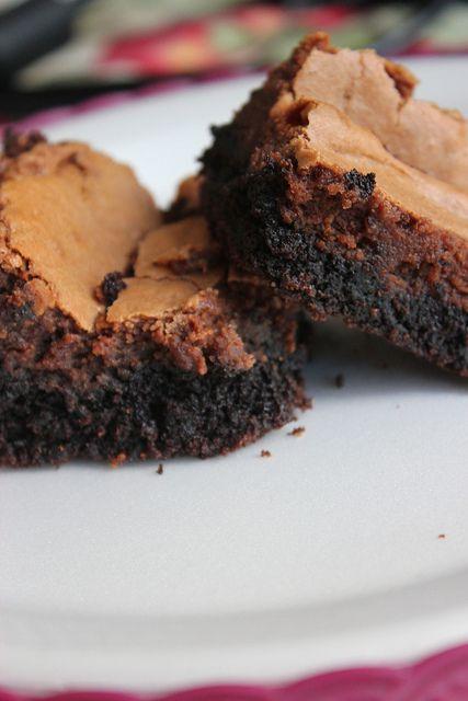 Nutella Cheesecake Gooey Cake BarsCheesecake Bites, Cheesecake Gooey, Cheesecake Bar, Cheesecake Cake, Gooey Cake, Gooey Bar, Nutella Cheesecake Ne, Food Recipe, Brownies Cheesecake