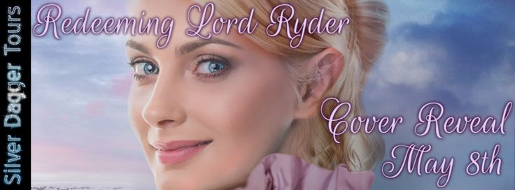 CELTICLADY'S REVIEWS: Redeeming Lord Ryder Cotswold Confidential #3 by M...