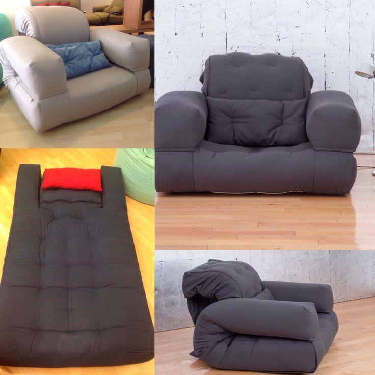 Mejores 100 im genes de futones en pinterest futones for Imagenes de futones