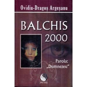 http://anticariatalbert.com/25645-thickbox/balchis-2000-parola-dumnezeu.jpg