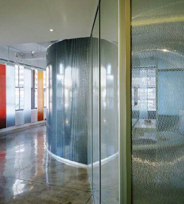 twin wall polycarbonate sheet CLEARSHADE IGU Panelite