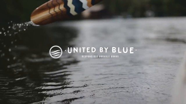 United By Blue Brand Video