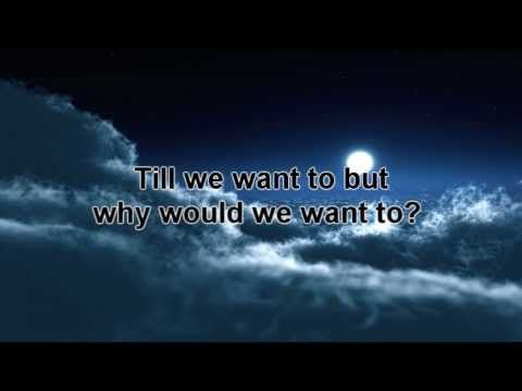 ▶ Daughtry - High Above The Ground (Lyrics) - YouTube