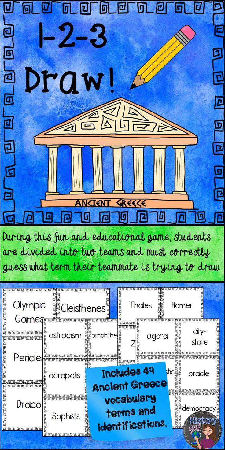 43 best ancient greece images on pinterest ancient greek