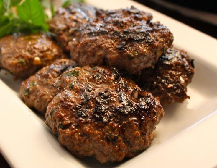... food lebanese girl lebanese cuisine arabuc recipes forward grilled