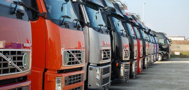 transport marfa international http://www.orientspedition.ro