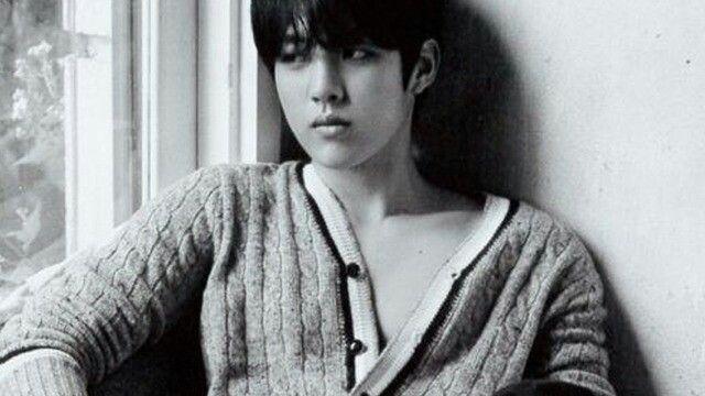 #kpop #infinite #sungyeol