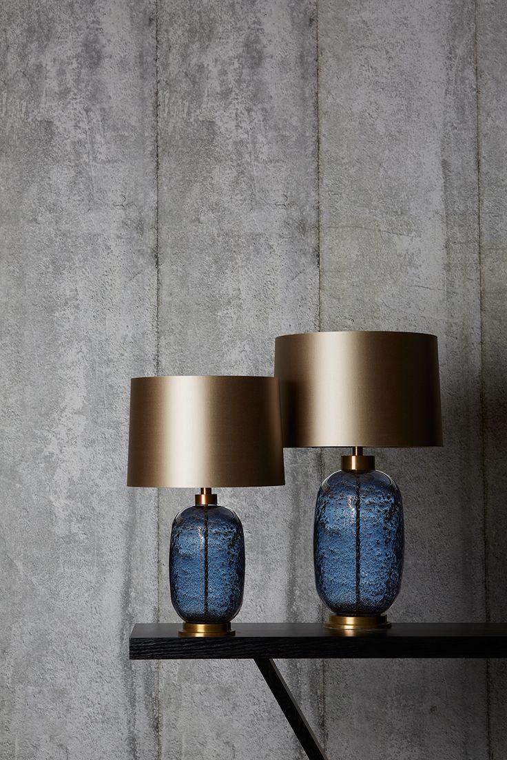 best 25 gold lamp shades ideas on pinterest gold lamps. Black Bedroom Furniture Sets. Home Design Ideas