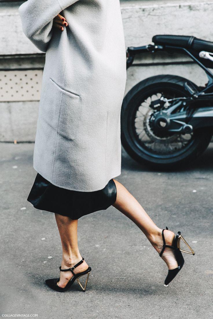 PFW-Paris_Fashion_Week_Fall_2016-Street_Style-Collage_Vintage-Shoes