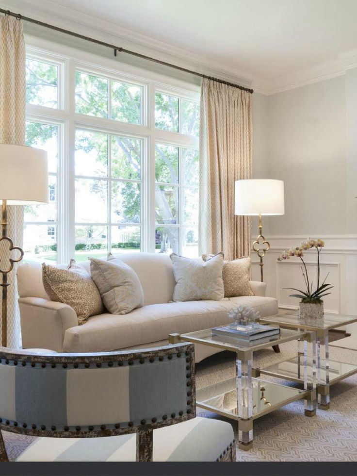 12 best helen turkington interiors images on pinterest for Wall pictures for living room ireland