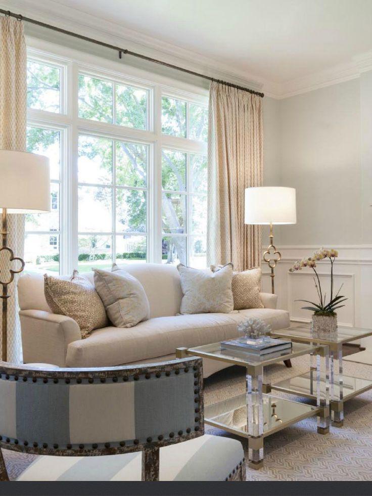 12 best helen turkington interiors images on pinterest for 10 x 17 living room