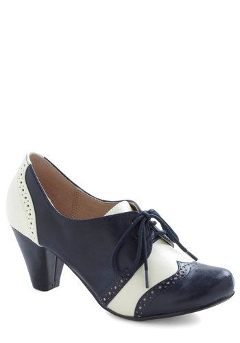 Women's 1950's Style Shoes for Sale