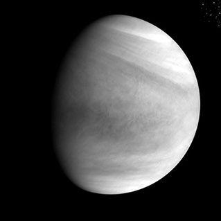 Venus - Visão geral | Planetas - NASA exploração do sistema solar