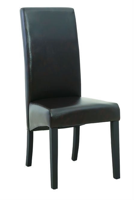 Source Restaurant Wooden Chair , Cheap Restaurant Furniture, Restaurant Chairs For Sale Used on m.alibaba.com