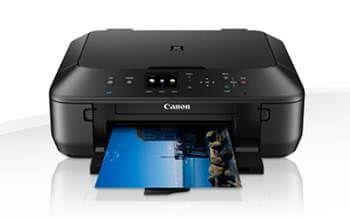 Canon PIXMA MG5650 Driver Download - http://goo.gl/TeT1UA