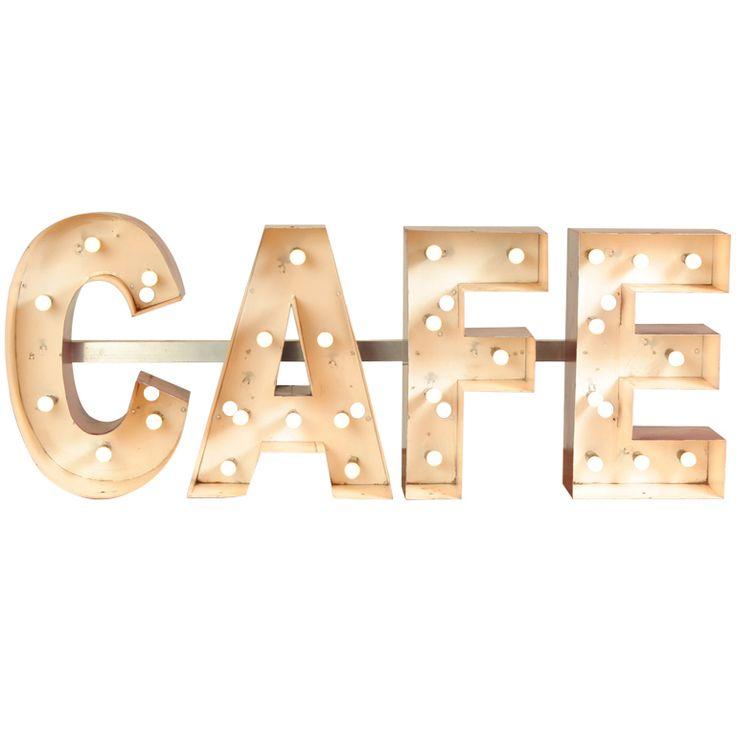 Top Five Cafe Signs Bloxburg - Circus