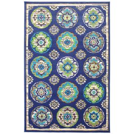 Attractive Find This Pin And More On Lowes Rugs By Lawsonsmith.