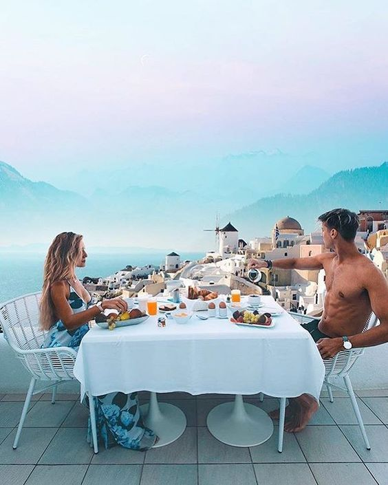 Christmas Getaways For Couples 2019 couplegoals   Couple Goals in 2019   Best christmas vacations