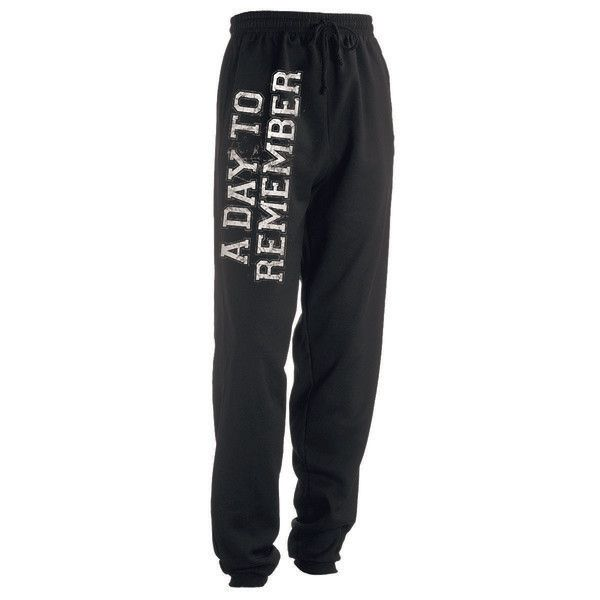 http://24hundred.net/collections/a-day-to-remember/products/phoenix-logo-sweatpants?variant=1059709547