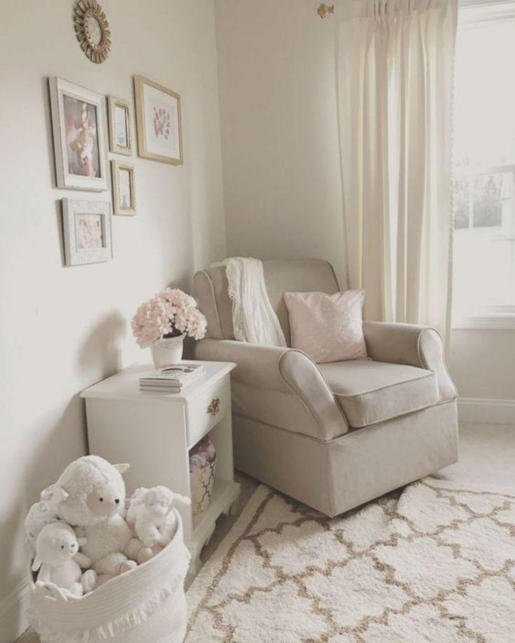 Corner Chair Designs 3