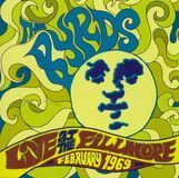 Live at the Fillmore West February 1969 [CD], 13044237