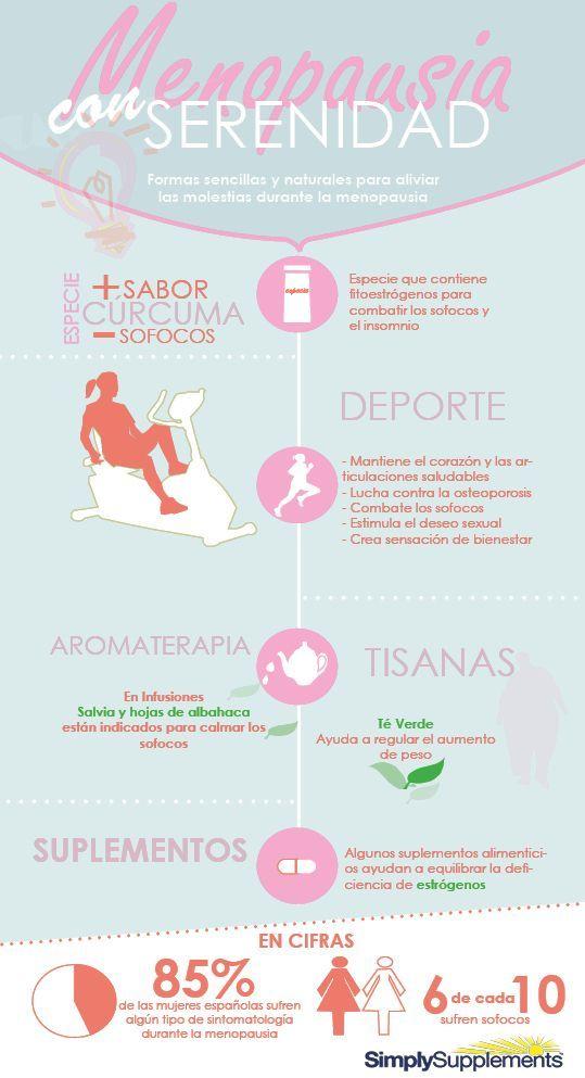 Los sofocos son los síntomas más frecuentes de la menopausia y premenopausia. El 85% de las mujeres españolas sufren este tipo de sintomatología durante la menopausia, afectando nada menos que a 6 de cada 10 de ellas. Un sofoco es una sensación rápida de calor que a veces sonroja la cara y produce sudoración. La causa exacta …