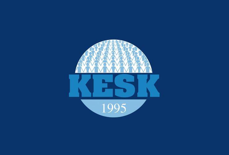 KESK, OHAL'in ilk KHK'sını değerlendirdi