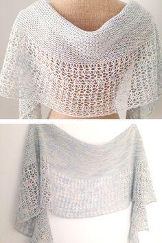 Rosewater pattern by Janina Kallio