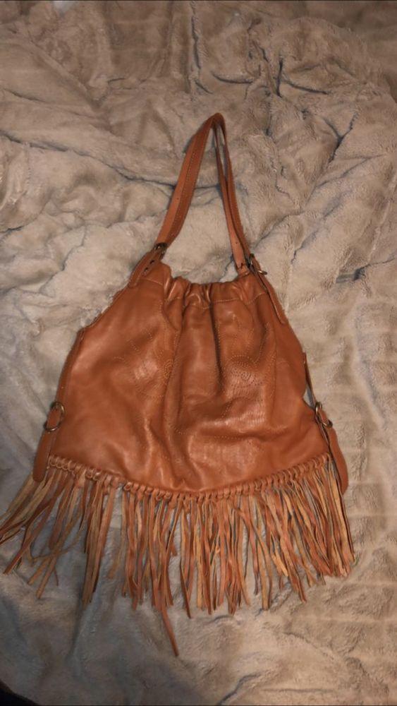 260055dd63b4 hype leather handbag  fashion  clothing  shoes  accessories   womensbagshandbags (ebay link)
