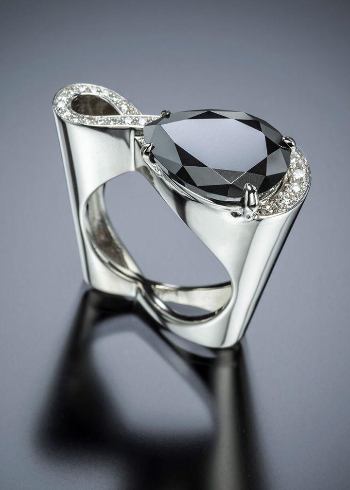 black diamonds jewellery - Αναζήτηση Google