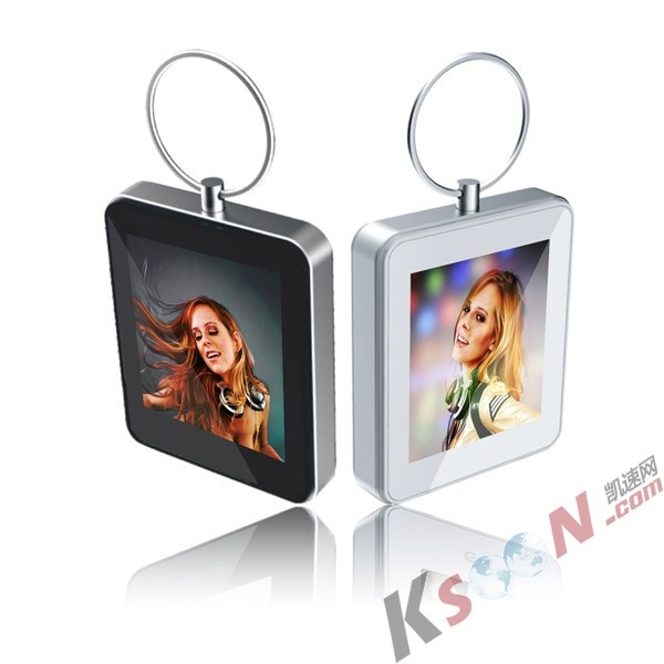 17 best Electronics Gift Wholesale And Buy images on Pinterest ...