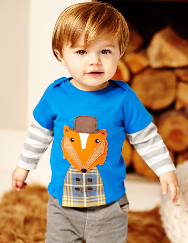 hair styles for toddler boys 104 best images about monkin clothes on 9744