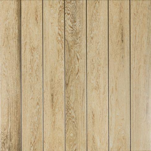 Parquet Bambu AC 60x60cm - Eliane Revestimentos Cerâmicos