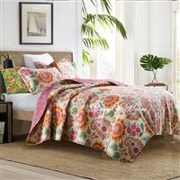 coverlet bedspread bedding quilted cover