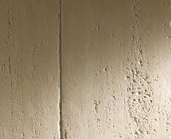 Risultati immagini per finiture pareti