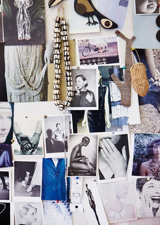 1000 Images About Fashion Moodboards On Pinterest Design Process Fashion Mood Boards And