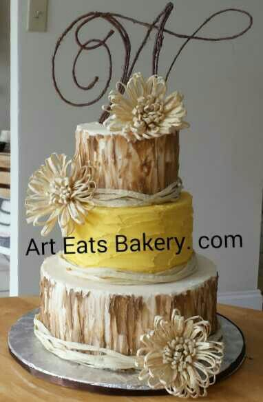 36 best images about Art eats bakery on Pinterest Unique ...