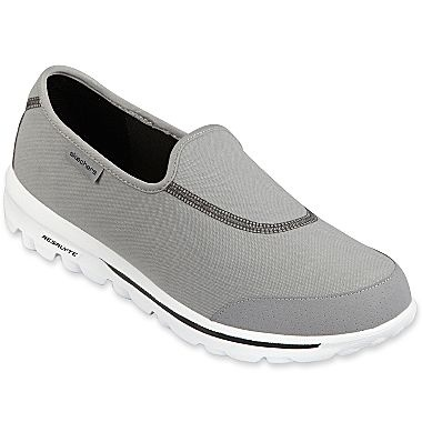 jcpenney skechers mens