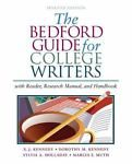 #books for sale : College Writers by Dorothy M. Kennedy, Sylvia A. Holladay and Marcia F. book withing our EBAY store at  http://stores.ebay.com/esquirestore