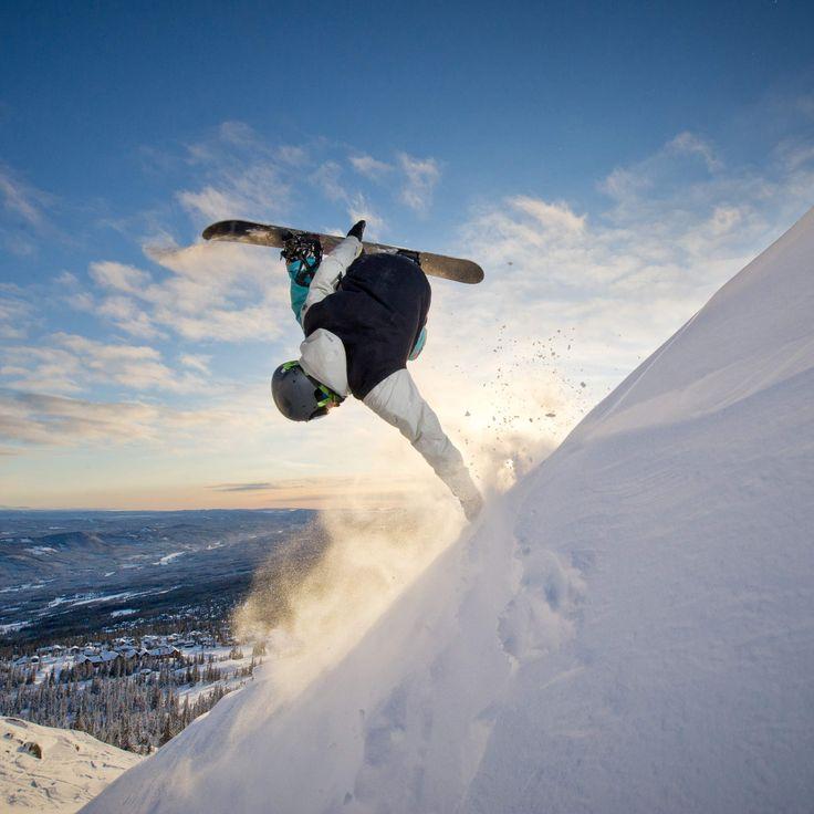 @chestnutgalena made @thrillist list of top 10 #midwest ski destinations!