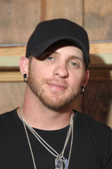 brantley gilbert earrings 17 best images about with earings on 1772